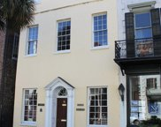 89 Broad Street, Charleston image