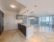 400 Alton Rd Unit #PH2509, Miami Beach image
