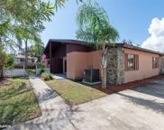4150 Spitfire Avenue, Kissimmee image