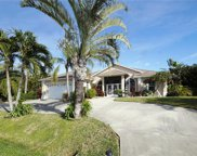 3931 Surfside BLVD, Cape Coral image