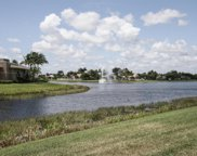 7591 Tarpon Cove Circle, Lake Worth image