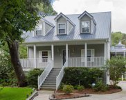 4923 Woodview Lane, Myrtle Beach image