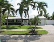 1930 NE 60th St, Fort Lauderdale image