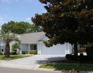 259 Melody Gardens Drive, Surfside Beach image