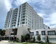 401 N Birch Rd Unit #614, Fort Lauderdale image