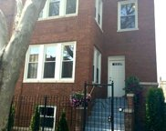 3073 North Avers Avenue, Chicago image