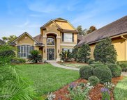 371 LOMBARDY LOOP N, St Johns image