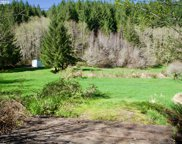 9949 North Fork Siuslaw  RD, Florence image