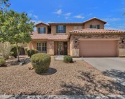 16548 W Lincoln Street, Goodyear image