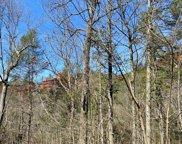 Lot #66 Smoky Ridge Way, Sevierville image