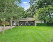 17739 Greenwell Springs Rd, Greenwell Springs image