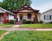 1405 E Sycamore Street, Evansville image