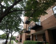1000 East 53Rd Street Unit 301S, Chicago image
