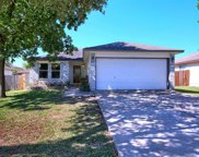 6905 Broad Brook Dr, Austin image