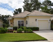 9043 Saint Andrews Way, Mount Dora image