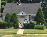 116 N New Road, Absecon image