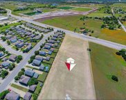3434 Old Settlers Blvd, Round Rock image
