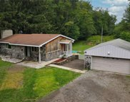 8707 Phillips  Road, Holland-145000 image