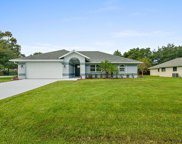 1 Black Oak Court, Palm Coast image