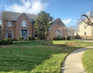 5065 Stonecroft Court, Hilliard image