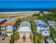 805 North Shore Drive, Anna Maria image