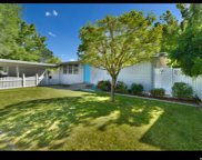 3497 W Valley Heights, Taylorsville image
