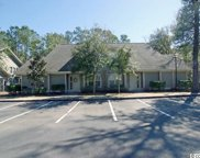 1545 Spinaker Dr Unit 7A, North Myrtle Beach image