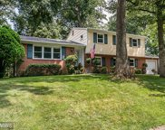 2209 PINE VALLEY DRIVE, Lutherville Timonium image