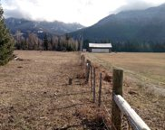 Lot 7 & 8 Johnson Creek Rd, Clark Fork image