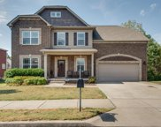 6352 Sunnywood Dr, Antioch image