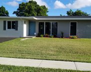 6111 Nw 19th Ct, Margate image