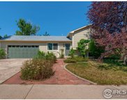 4005 Windom St, Fort Collins image