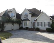 7323 Lorimar Place, Knoxville image
