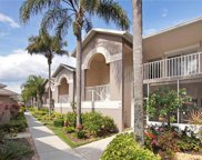 14310 Hickory Links CT Unit 1714, Fort Myers image