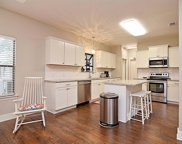 416 Aruba Way, Niceville image