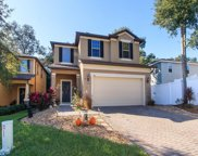 461 Capron Ash Loop, Casselberry image