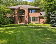 4303 Secluded Lake Drive Ne, Rockford image