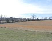 Lot 21 Oak Forest  Drive, Perryville image