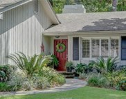3 Possum Lane, Hilton Head Island image