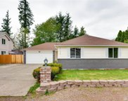 21636 SE 268th St, Maple Valley image