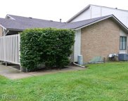 36021 KETTERING, Clinton Twp image
