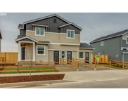 61813 SE Whitefish  CT, Bend image