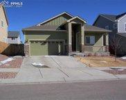 6521 Edmondstown Drive, Colorado Springs image