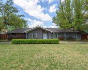 4733 Willow Lane, Dallas image