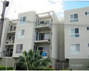 711 Wailepo Place Unit 205, Kailua image