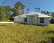 2865 SW Collings Drive, Port Saint Lucie image