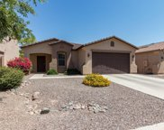 344 E Diamond Trail, San Tan Valley image