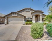 21182 E Calle De Flores --, Queen Creek image