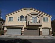 6418 Burns Allen Avenue Unit 102, Las Vegas image