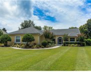 7368 Chesterhill Circle, Mount Dora image